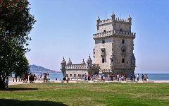 Torre Belem