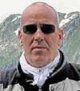 Ricardo Lugris