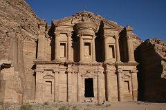 El Deir (Monastero)