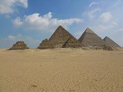 Piramide di Micerino