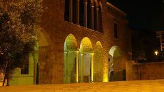 Saint George Cattedrale Greco-Ortodossa