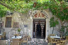 Bar Vitelli (Savoca)