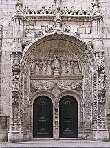 Baixa: Chiesa di Nossa Senhora da Conceição