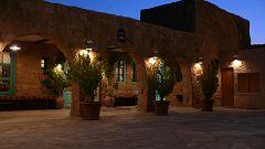 Hotel Taybet Zaman