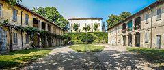 Tenuta Villa Dei Fiori Google Maps