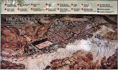 Hierapolis di Frigia