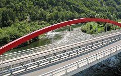 Lenna: ponte