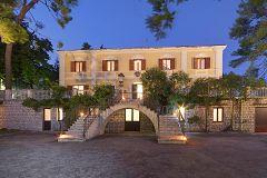 Villa Gigli (Sirolo)