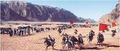Lawrence d'Arabia (film del 1962)