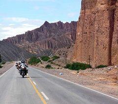Ruta Nacional 9
