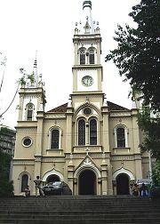 São José