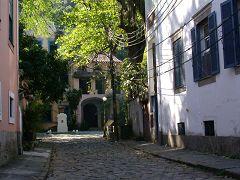 Largo Boticario