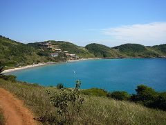 Praia Brava (Buzios)