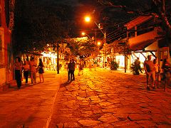 Rua das Pedras (Buzios)
