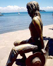 Orla Brigitte Bardot (Buzios)