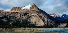 Cerro Eléctrico