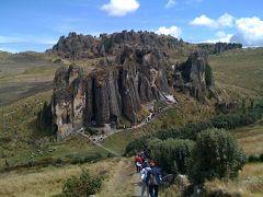 Cumbe Mayo (Cajamarca)