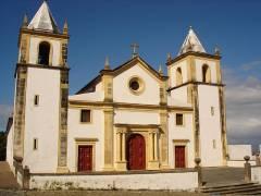 Chiesa da Sè (San Salvatore)