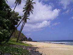 Praia do Conceição