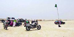 Mauritania: Nouakchott