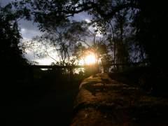 Parco dell' Iguassù