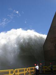 Diga di Itaipu