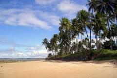 L'isola di Itaparica