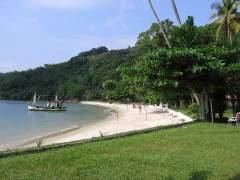 Isola di Jaguanum