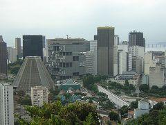 Lapa (Rio de Janeiro)