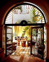 Hotel La Passion