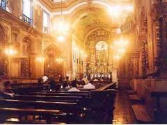 Nostra Signora da Conceição