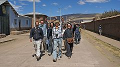Pampamarca