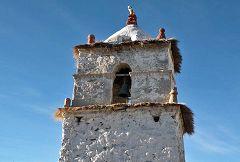Parinacota: paese