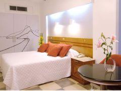 Hotel Praia Ipanema