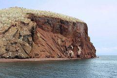 Rábida (Jervis Island)