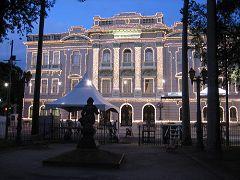 Palacio do Campo das Princesas (Recife)