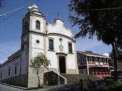 Chiesa de Sao Pedro