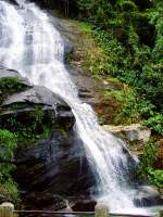 Parco nazionale di Tijuca